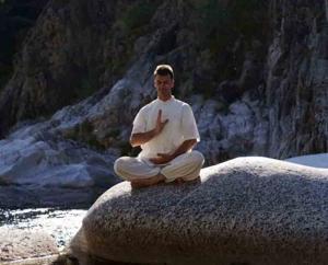 cours-meditation-valence-dojo-art-martial