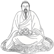 meditation-valence-drome-26